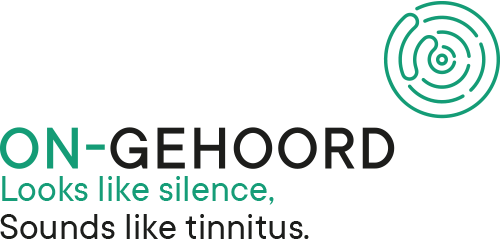 ON-GEHOORD - Expertisecentrum voor tinnitus en hyperacusis